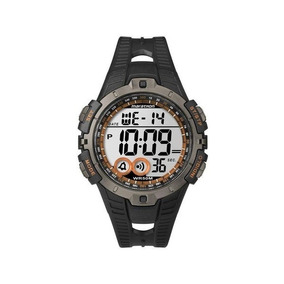 Relogio Timex Marathon T5k801ww/tn
