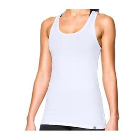 Blusa Under Armour Navy Coldgear - Camisetas e Blusas no Mercado ... 4046721ce21