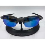 962451027 Oculos Romeu 2 Romeo Juliet Azul Metal Xsquared Double X Usa