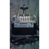 Motorvenca F33tprev6652 34 W 220 Modelo 1550 Rpm