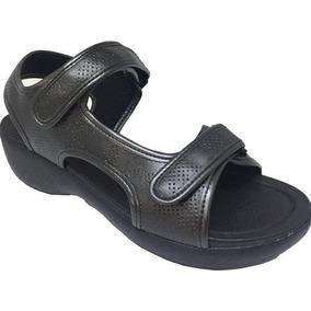 9c5510ec6 Rasteirinhas Da Azaléia Lindos Modelos Feminino Chinelos - Sapatos ...
