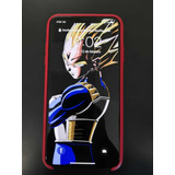 Iphone Xs Max De 64gb Con Detalle No Afecta