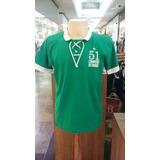 Camisa Do Palmeiras Campeao Mundial 1951 no Mercado Livre Brasil 62b6e6aba78eb