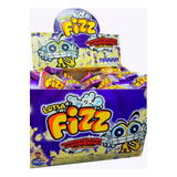 Lotsa Fizz X48 Tiras Caramelos - Hoy Oferta La Golosineria