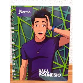 Cuadernos De Los Polinesios En Mercado Libre México
