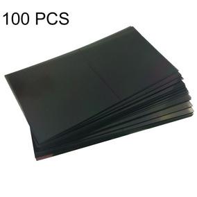 Huawei Ascend P7 100 Pcs Filtro Lcd Filar Películas Polariz df248f9eb3