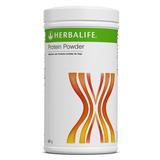 Proteina Isolada Soja 480g Original Herbalife Frete Grátis
