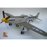 Aviones De La Ww2 En Modelos De Papel Para Armar Envio Al @