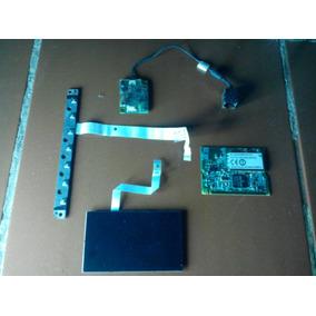 Accesorios Acer Aspire 3690