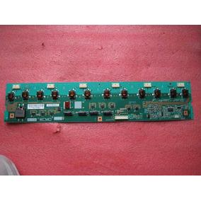 Inverter Cce Mod,stile D42 Codigo Vit70079.00