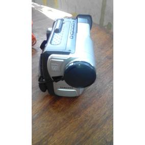 Se Vende Video Camara Handy Samsung