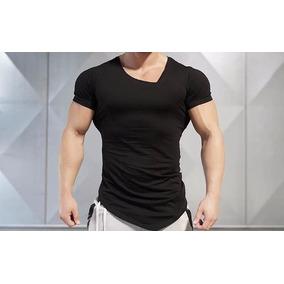 Camiseta/camisa Oversized Masculina Swag Estilo Criativa