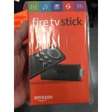 Amazon Fire Stick 2da Gen 8gb Remate