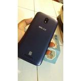 Celular Blu C5 Nuevo