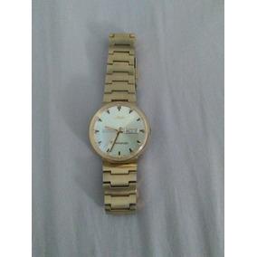 cca6608af2b Relogio Mido 8425 - Relógios no Mercado Livre Brasil