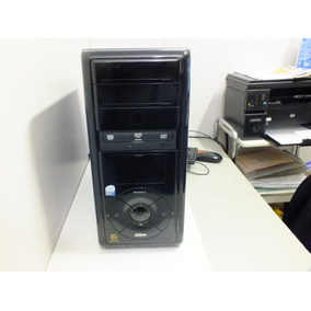 Cpu Amd Atlhon Duo Core 3000