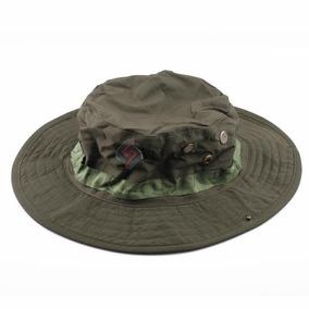 Sombrero Australiano - Accesorios de Moda en Mercado Libre Chile 2c673d1cda2