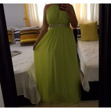 Tiendas de vestidos de graduacion en republica dominicana