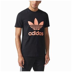 Playera adidas Originals Pharrell W Cy7874 Dancing Originals