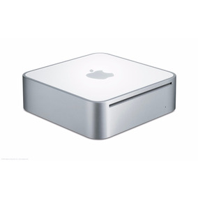 Apple Macmini Mac Mini 1.83ghz Mid2007 2gb Memoria Ym846c0ly