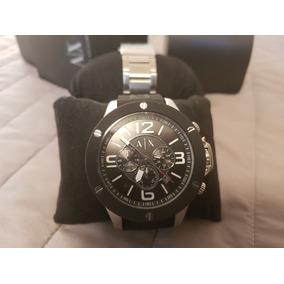 d4d95939a229 Reloj Armani Ax1512 - Reloj para Hombre en Mercado Libre México