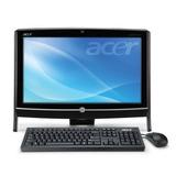 Repuestos Acer Veriton Z291g - Centro De Reparaciones -