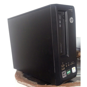 Vende Se Computador Hp