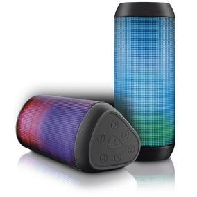 Caixa De Som Bluetooth Pra Tablets Calulares De Smartphones