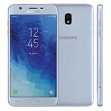 Samsung J7 Star Sm-j737t 32gb Câmera 13mp Frete Grátis