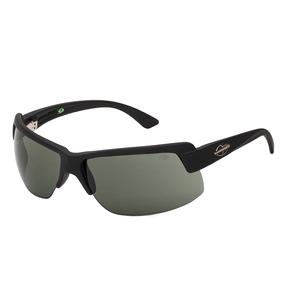 Oculos Mormaii Lente Polarizada Gamboa De Sol - Óculos no Mercado ... b1d6a565dc