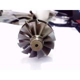 Flecha Turbina Mazda Cx7 K04