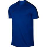 Camiseta Nike Dry Top Academy Masculino 832967-405 196a137d68e65