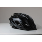 Capacete Ciclismo First Fluig