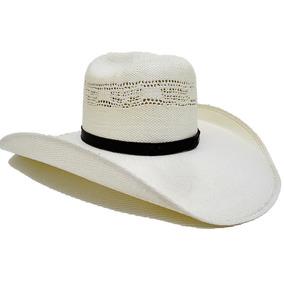 Chapeu Country Panama Chapeus - Acessórios da Moda no Mercado Livre ... 448c71573a1