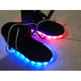 eab3db43 Zapatos Magus Botines Usados - Zapatos Niños, Usado en Mercado Libre ...