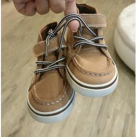 Zapatos Para Niños - Children