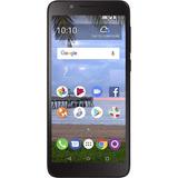 Smartphone Tcl Lx 16 Rom 2 Ram - Bloqueado