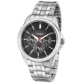 9897aef300f Relogio Mk 8340 - Relógios De Pulso no Mercado Livre Brasil
