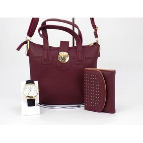 cb7a5b392 Bolsa Carteira Kipling - Calçados, Roupas e Bolsas Violeta no ...