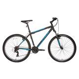 Bicicleta Trek 820 Hombre Aro 26 Talla 18