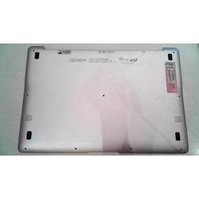 Carcaça Inferior Qbex Mobile 5000
