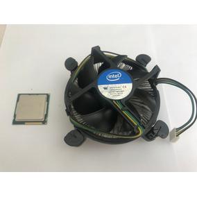 Processador Intel Pentium G860 Lga 1155 3.0ghz Com Cooler
