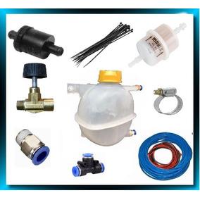 dc835982538 Kit Vapor De Gasolina Automotivo - Acessórios para Veículos no ...