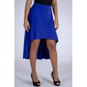 46894a42f2c43 Faldas Largas De Moda - Faldas Mujer en Mercado Libre Venezuela