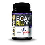 Bcaa Full 9000 1500mg - Sports Nutrition