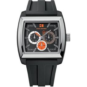 Reloj Hombre Boss Orange Envio Gratis