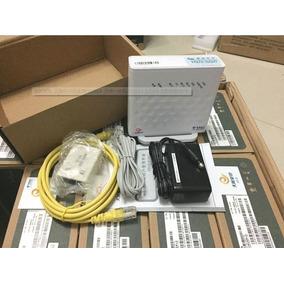Modem Router Adsl2 Wifi Nuevos Garantía 3 Meses