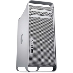 Mac Pro Apple Early 2009 - Octa Core 2.26 Ghz
