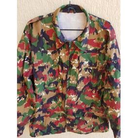Camuflado Camisas Camisetas Em Santa Catarina Toys Militar ... 09d94f5741a