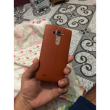 Smartphone Lg G4 H810